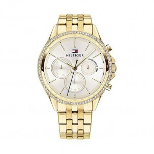 Reloj Tommy Hilfiger 1781977