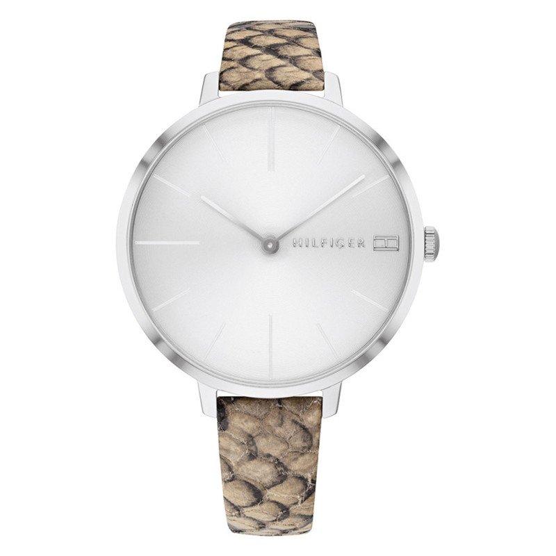 Reloj Tommy Hilfiger 1782162