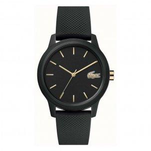 Reloj Lacoste 2001064
