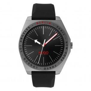 Reloj Hugo Boss 1530104