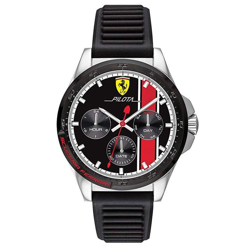 Reloj Ferrari 0830661