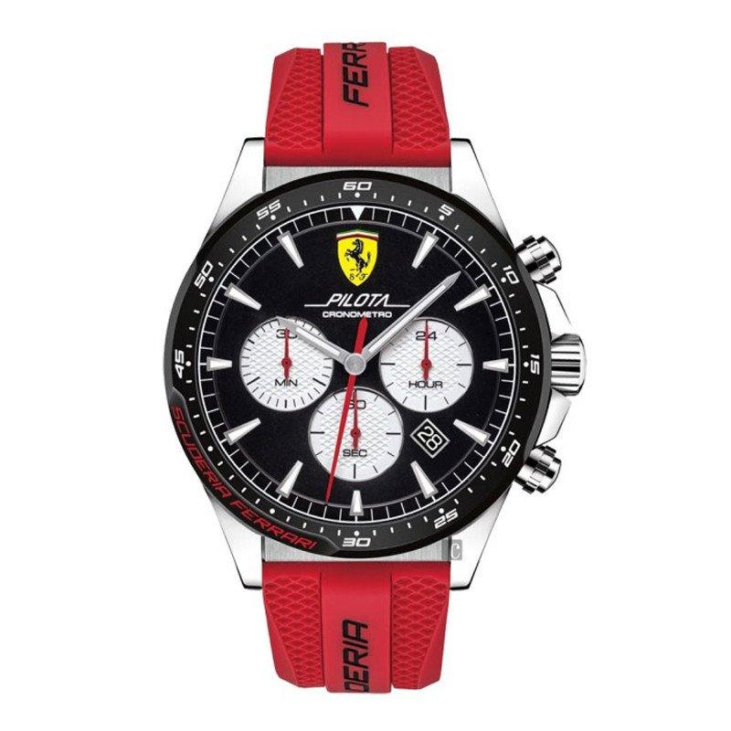 Reloj Ferrari 0830596