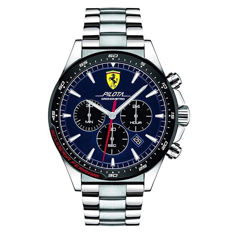 Reloj Ferrari 0830598