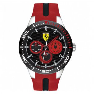 Reloj Ferrari 0830586
