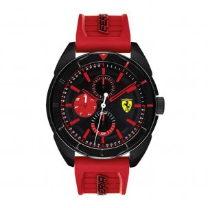 Reloj Ferrari 0830576