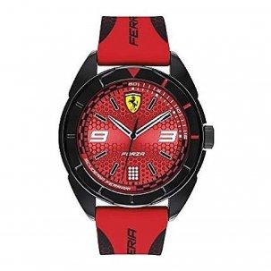 Reloj Ferrari 0830517