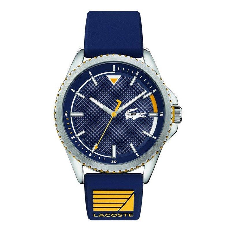 Reloj Lacoste 2011027