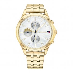 Reloj Tommy Hilfiger 1782121