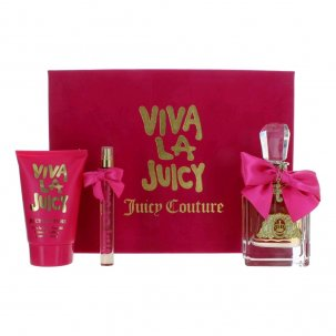 Juicy Couture Viva La...