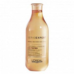 Nutrifier Shampoo 300ml