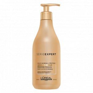 Absolut Repair Gold Shampoo...
