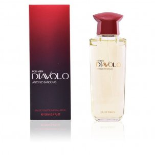 Diavolo 100Ml Varon