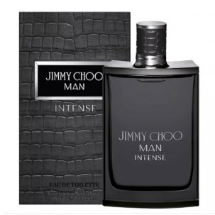 Jimmy Choo Man Intense...