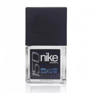 Nike Man Blue Wave 30Ml Edt...