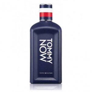 Tommy Now 100Ml Edt Tester