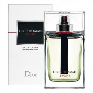 Dior Homme Sport 75Ml Varon
