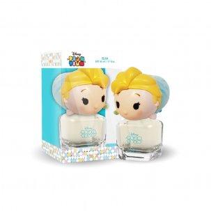 Tsum Tsum Frozen Elsa 50ml Edt