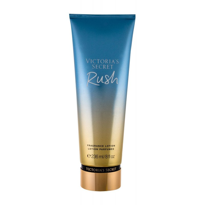 Victoria Secret Rush Body Lotion 236Ml