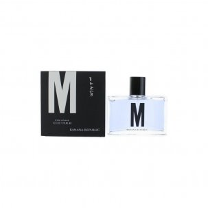 Banana Republic Men 125Ml