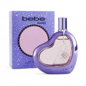 Bebe Starlet Edp 100Ml