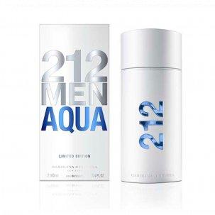 212 Men Aqua 100ml
