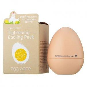 Tony Moly Egg Tightening...