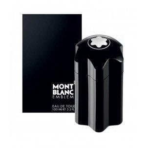 Mont Blanc Emblem 100ml Varon