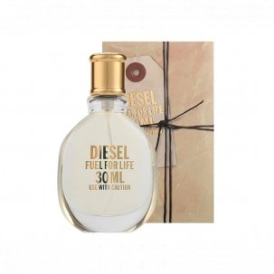Diesel Fuel For Life 30ml...