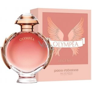 Olympea Legend 30Ml Edp