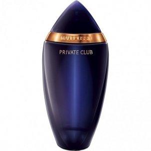 Mauboussin Private Club...