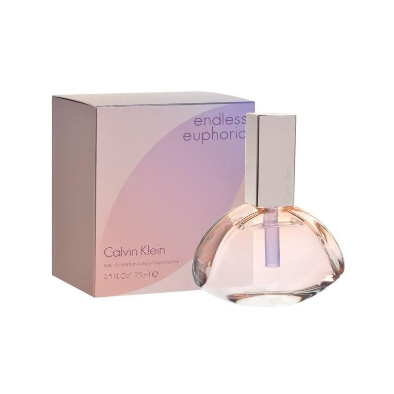 Euphoria Endless 75Ml Edp