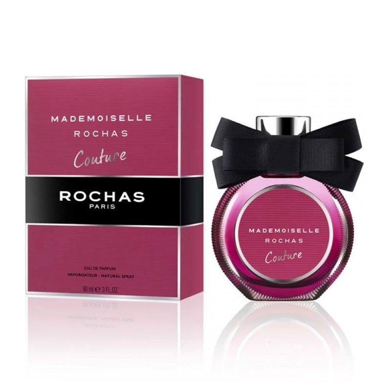 Rochas Mademoiselle Couture 90Ml Edp