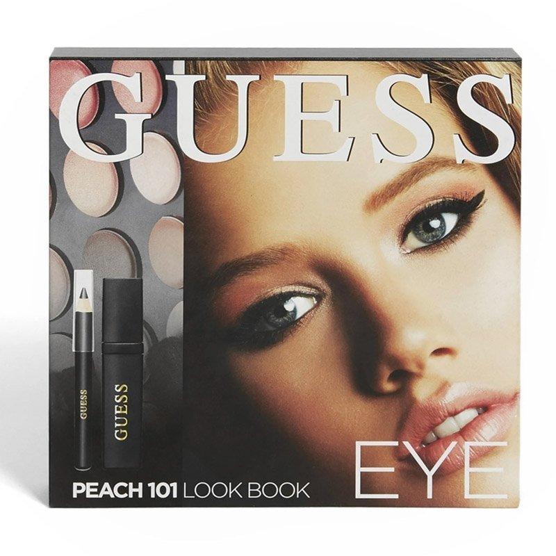 Set Guess Peach 101 Ojos