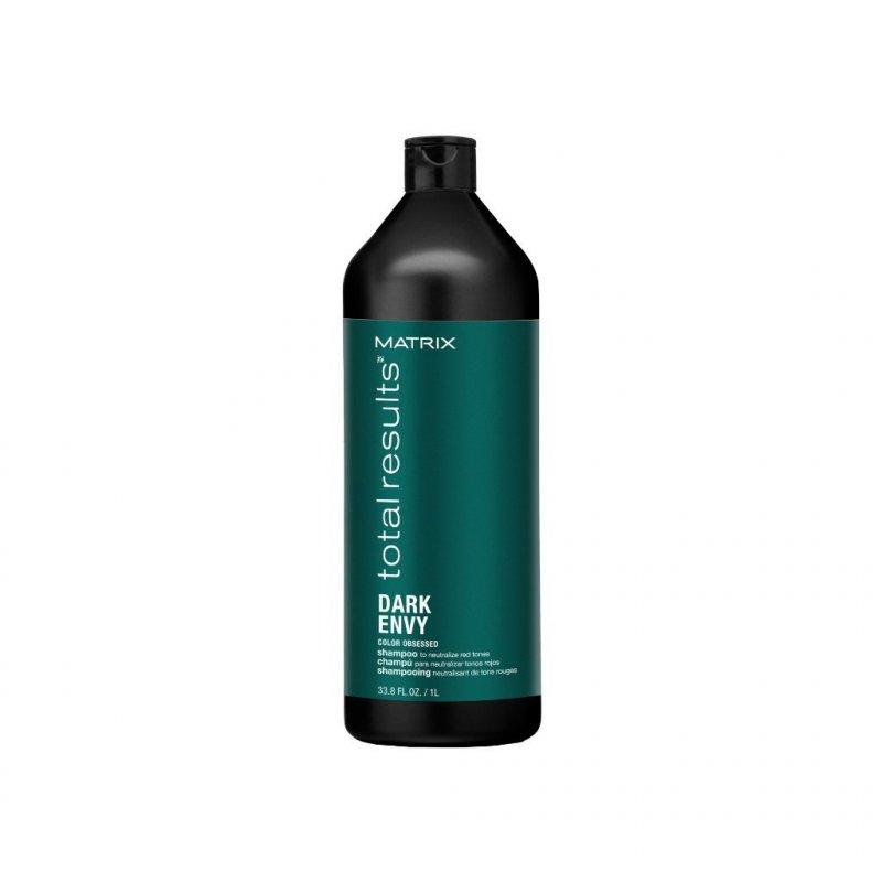 Matrix Dark Envy Shampoo 1 Litro