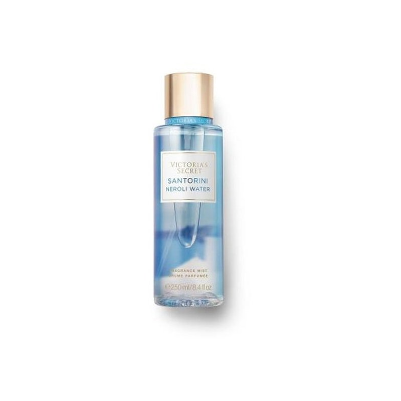 Victoria Secret Splash Santorini 250Ml