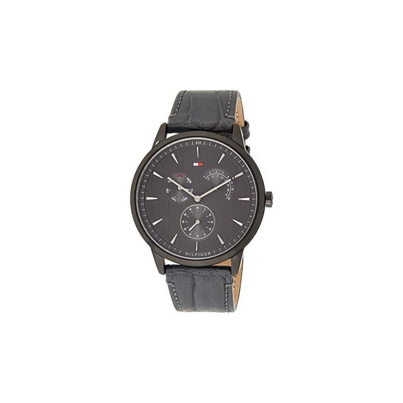 Reloj Tommy Hilfiger 1710388