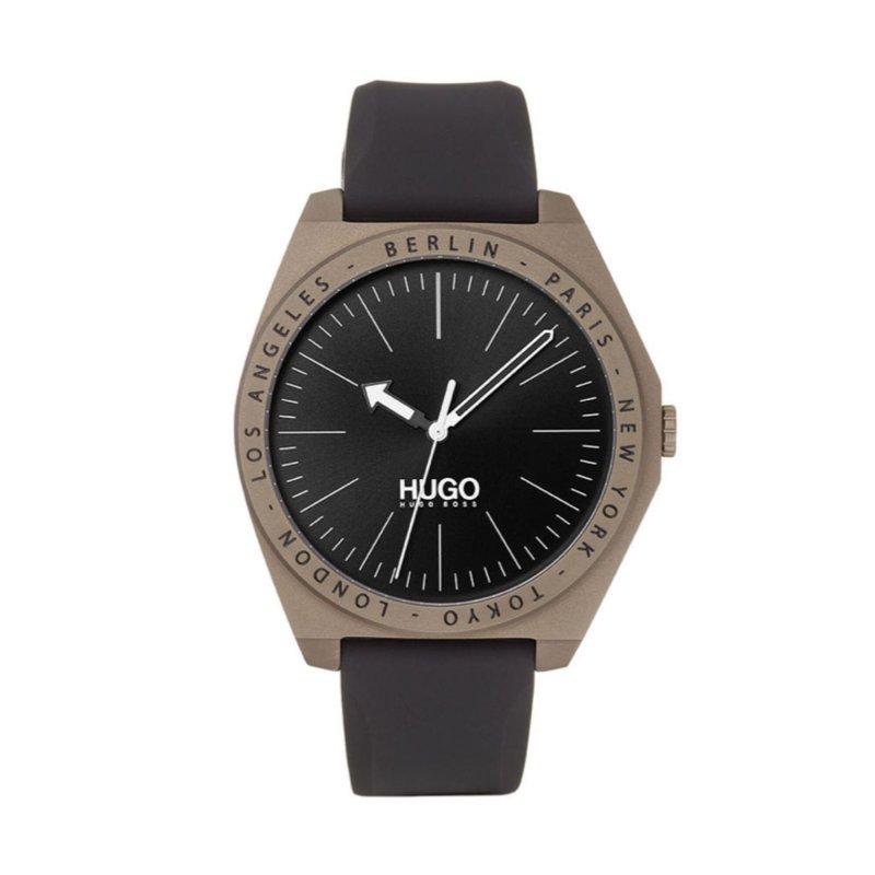 Reloj Hugo Boss 1530106