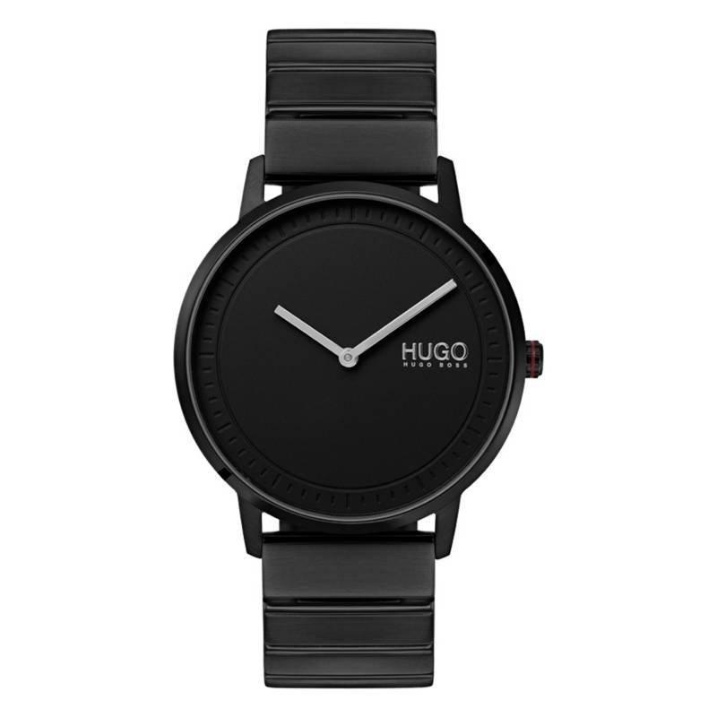 Reloj Hugo Boss 1520020
