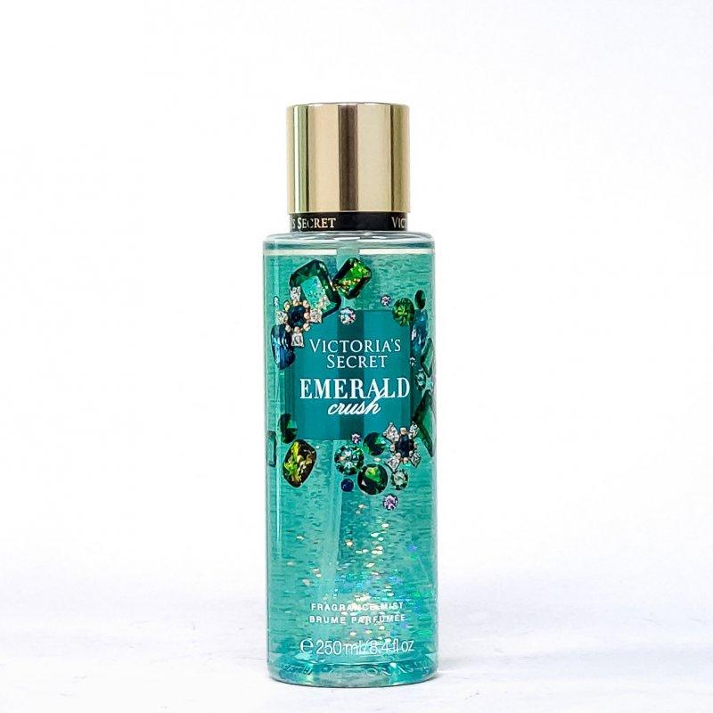 Victoria Secret Splash Emerald Crush 250Ml