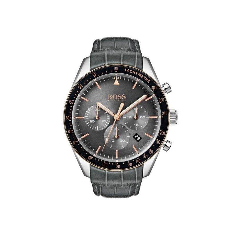 Reloj Hugo Boss 1513628