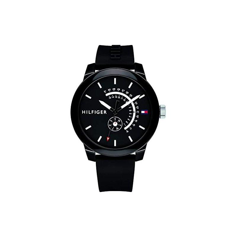 Reloj Tommy Hilfiger 1791483