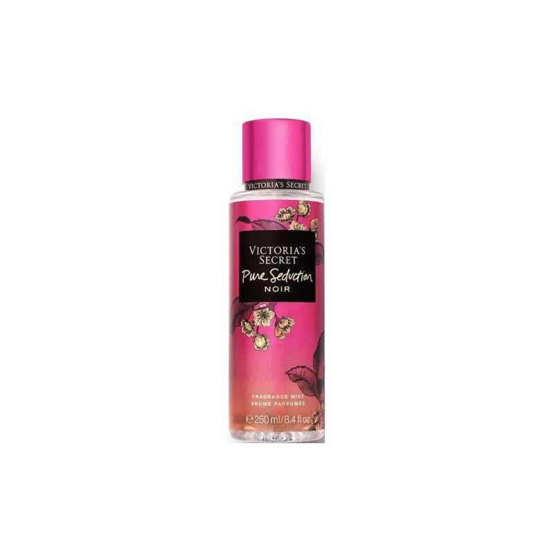 Victoria Secret Splash Pure Seduction Noir 250Ml