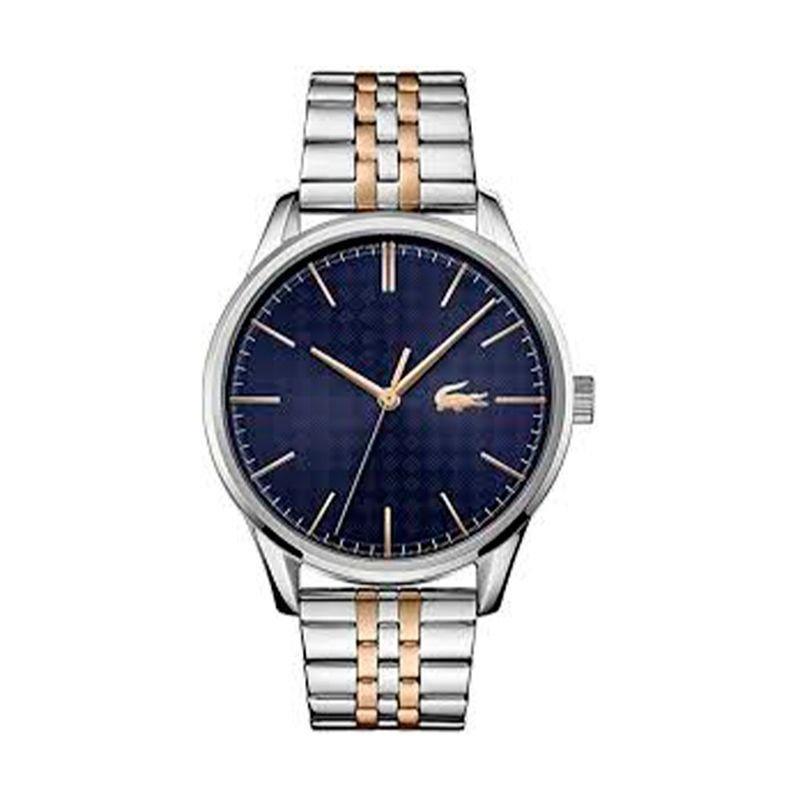 Reloj Lacoste 2011048