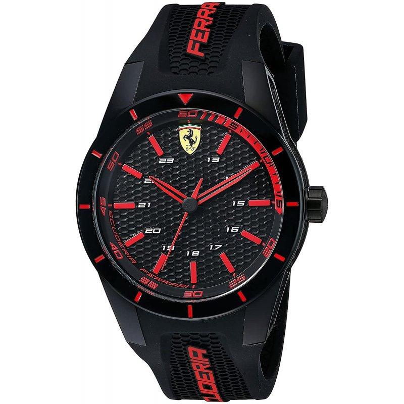 Reloj Ferrari 0830245