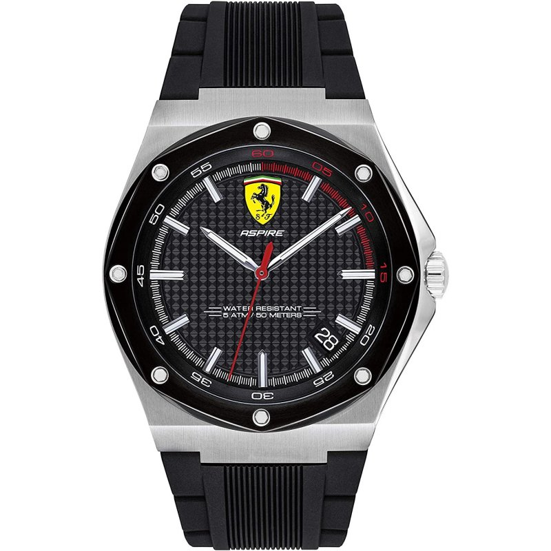 Reloj Ferrari 0830529