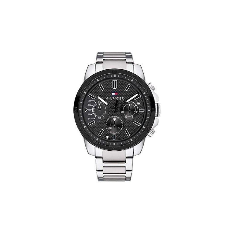 Reloj Tommy Hilfiger 1791564
