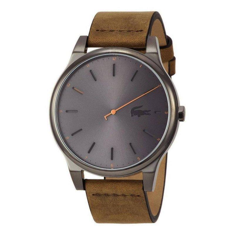 Reloj Lacoste 2010968