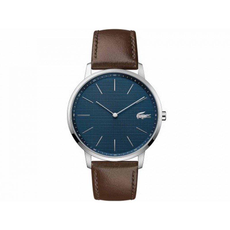 Reloj Lacoste 2011003
