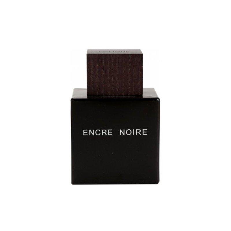 Lalique Encre Noir 100ml Tester