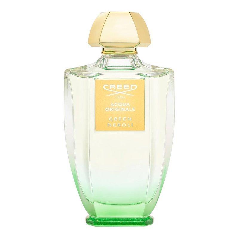 Acqua Originale Green Neroli 100Ml Tester